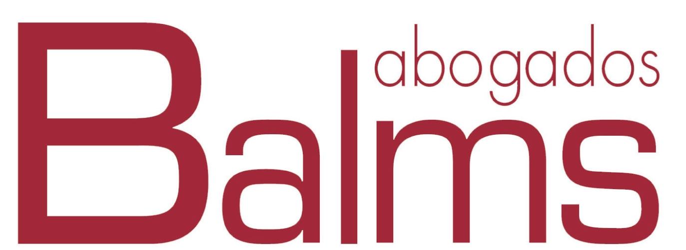 Abogados Balms, colaborador de PlusServices. Adelantamos su renta